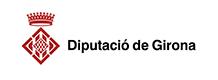 Logo Diputació de Girona